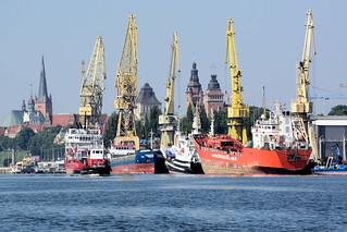 2290  Stettin