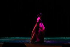 20180906-Dubai_Madinat_Theatre-42 (The Culture Factory SE:UM) Tags: dubai jumeirah 두바이 공연 performance music photos