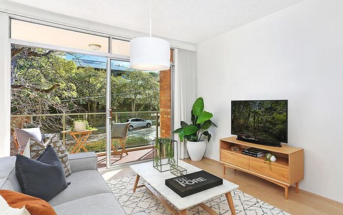 7/21 Belmont Av, Wollstonecraft NSW 2065