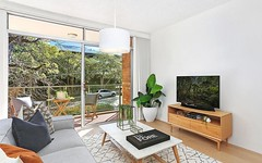 7/21 Belmont Avenue, Wollstonecraft NSW