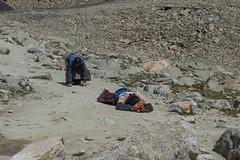 D4I_1487 (riccasergio) Tags: china cina tibet kailash xizangzizhiqu kora alidiqu cn