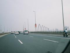 Long long journey... #35mm #hanoi #vietnam #bridge #cityscape #city #moodygrams #citystreets #streetphotography #street #cloudysky #panasonic #lumix #lumixclub #minimal #minimalism #urban #passionpassport #illgrammers #streetshared #streetactivity #street (Cuthabe_photo) Tags: g70 moodygrams city olympus hanoi streetphotography streetactivity citystreets minimal minimalism street cloudysky streetshared cityscape illgrammers 35mm lumix travelgram instadaily vietnam passionpassport lumixclub urban panasonic bridge streetclassics
