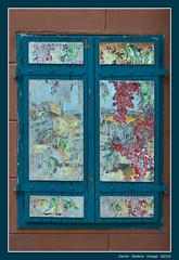 Praha 172 (cienne45) Tags: carlonatale cienne45 natale praha praga prague window finstra