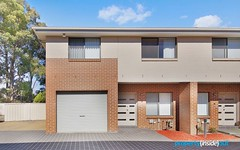 7/47-49 Knox Road, Doonside NSW