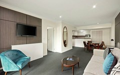 Lot 1704/222 Russell Street, Melbourne VIC