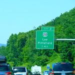 I-90 (Mass Pike) thumbnail