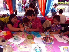 WhatsApp Image 2018-09-02 at 9.13.14 PM (scsmathmx18a) Tags: kids scsmath painting