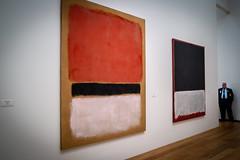 National Gallery of Art (Phil Roeder) Tags: washingtondc nationalgalleryofart artmuseum art leicax2 leica