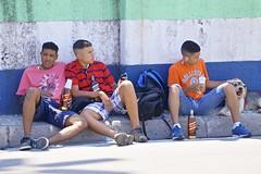 Whiskey Vendors (a l o b o s) Tags: 2014 amistad boy boys brasil brazil candid chicos colores cute de del friendship guy guys janeiro love marcha muchacho muchachos multicolor orgullo outdoors parade pride rio garoto garotos brazilian happy smile lgtb
