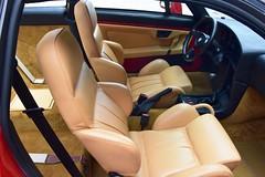 Alfa Romeo SZ (1990)