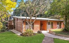119 Arthur Road, Corndale NSW