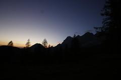 Sunset@Dachstein (Walcher Franz) Tags: schladming dachstein schladmingdachstein ramsau brandriedl steiermark styria mountains berge ennstal sunset sonnenuntergang tauern himmel sky