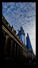_20180910_171905 (andrewdent) Tags: cornhill