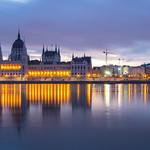 Good morning Budapest thumbnail
