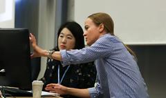 ITU-D Study Group 1 (ITU Pictures) Tags: itud study group 1 itu geneva