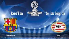 Keo7m Nhận định bóng đá Barcelona vs PSV Eindhoven, 23h55 ngày 18/9 (tramtanvta) Tags: keo7mnhậnđịnhbóngđábarcelonavspsveindhoven 23h55ngày189 httpskeo7mcomnhandinhbongdabarcelonavspsveindhoven23h55ngay189 keo7m 7m nowgoal kqbd keo bong da