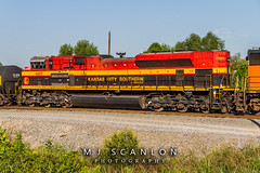KCSM 4091 | EMD SD70ACe | CN Shelby Subdivision (M.J. Scanlon) Tags: business cnshelbysubdivision canon capture cargo commerce digital emd eos engine freight haul horsepower image impression kcsm4091 kansascitysoutherndemexico landscape locomotive logistics mjscanlon mjscanlonphotography memphis merchandise mojo move mover moving outdoor outdoors perspective photo photograph photographer photography picture rail railfan railfanning railroad railroader railway sd70ace scanlon steelwheels super tennessee track train trains transport transportation view wow ©mjscanlonphotography ©mjscanlon