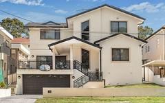 37 Venetia Street, Sylvania NSW