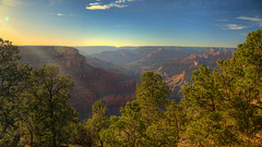 Ooh This Is Sweet 2018.06.06.18.33.52 (Jeff®) Tags: jeff® j3ffr3y copyright©byjeffreytaipale arizona grandcanyon nature nationalpark landscape landschaft unitedstates usa america outside outdoors mountains scenery scenic june 2018 summer frobulatingwidgets canttouchthis flickr americathebeautiful