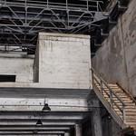 Base sous marine allemande La Pallice, La Rochelle thumbnail