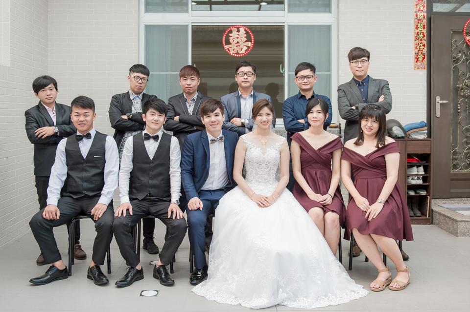 高雄婚攝 海中鮮婚宴會館 有正妹新娘快來看呦 C & S 084