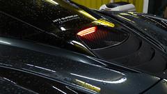 Mclaren 720s (ARMYTRIX) Tags: armytrix car supercar bmw ferrari audi lamborghini mercedes benz mclaren ford mustang chevrolet corvette 2017 nissan gtr 370z nismo lexus rcf mini cooper porsche 991 gt3 volkswagen price review valvetronic exhaust system aventador gallardo huracan italia berlinetta m3 m4 m5 m6 s4 s5 b9 b8 汽車 路 微距 擋風玻璃 樹 相中人 輪 天花板 建築 單車