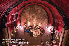 TheRowantree-18920373 (Lee Live: Photographer) Tags: brideandgroom cuttingofthecake exchangeofrings firstdance groupshots leelive leelivephotographer leeliveweddingdj ourdreamphotography speeches thecaves thekiss unusualvenuesofedinburgh vows weddingcar weddingceremony wwwourdreamphotographycom