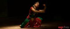 Kannada Times _ Prateeksha Kashi _Photos-Set-2 87
