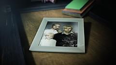 Resident-Evil-2-200918-007