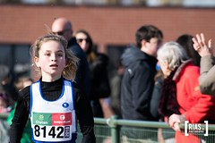 """2018_Nationale_veldloop_Rias.Photography98 • <a style=""""font-size:0.8em;"""" href=""""http://www.flickr.com/photos/164301253@N02/44810341322/"""" target=""""_blank"""">View on Flickr</a>"""