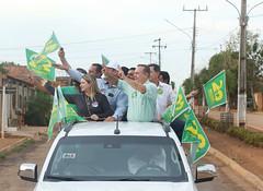 Carreata em Rio Branco7898 (wellingtonfagundes.mt) Tags: wellington fagundes campanha2018 eleições carreata rio branco lambarí doeste