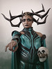 Hela with skull prop (greyloch) Tags: otakon cosplay costume hela marvel comicbookcharacter moviecharactercostume moviecharacter asgardians 2018 canonrebelt6s niksoftware thor