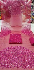 IMG-20180820-WA0468 (krishnafashion147) Tags: hi sis bro we manufactured from high grade quality materials is duley tested vargion parameter by our experts the offered range suits sarees kurts bedsheets specially designed professionals compliance with current fashion trends features 1this 100 granted colour fabric any problems you return me will take another pices or desion 2perfect fitting 3fine stitching 4vibrant colours options 5shrink resistance 6classy look 7some many more this contact no918934077081 order fro us plese