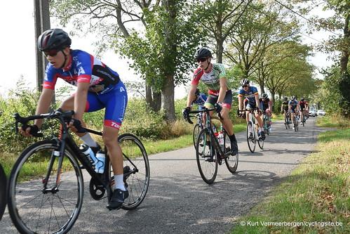 Omloop der Vlaamse gewesten (350)