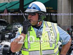 UTR2/Counter-Protest '18 -- 202 (Bullneck) Tags: protest summer americana washingtondc federalcity cops police uniform heroes macho toughguy biglug bullgoons motorcops motorcyclecops motorcyclepolice motorcycle harley mpd mpdc metropolitanpolicedepartment dcpolice