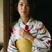 Megumi Abe