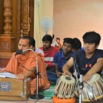 20180826 - Rakshabandhan Celebration (HYH) (7)
