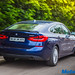 BMW-630i-GT-30