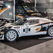 Lotus Exige GT-R