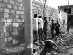 FICAVIVO010 (BENET - BNT) Tags: benet bnt art arte graffiti bh frn fran fica vivo contagem oficina de ressaca favela