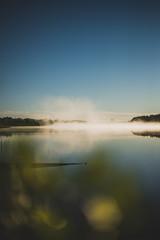 Midsummer18-33 (junestarrr) Tags: summer finland lapland lappi visitlapland visitfinland finnishsummer midsummer yötönyö nightlessnight kemijoki river
