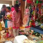 20180903 Janmashtami Celebration & Get To Gather (NGP) (28)