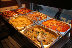 Buffet lunch (Can Pac Swire) Tags: windsor berkshire england uk great britain sl4 british english unitedkingdom food meal buffet 2016aimg2457