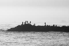 Lima_8376 (LifeViewer) Tags: lima peru costavede oceano