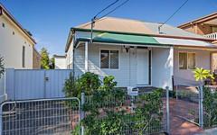 62 Holden Street, Ashfield NSW