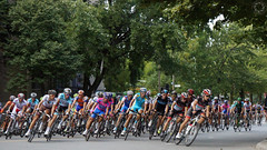 UCI World Tour Montréal 2012 (27) (Robert Cornay) Tags: uci cycling cyclisme