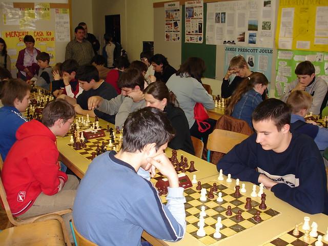 DKL 2005-06 Leskovec pri Krškem 009