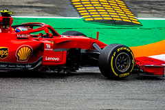 "F1_Monza_2018 (15 di 18) • <a style=""font-size:0.8em;"" href=""http://www.flickr.com/photos/144994865@N06/29680337607/"" target=""_blank"">View on Flickr</a>"