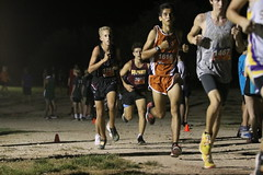 Desert Solstice 2018 1950 (Az Skies Photography) Tags: desert solstice desertsolstice september 7 2018 september72018 9718 972018 night athlete athletes run runner runners running sport sports race racer racers racing crooked tree golf course crookedtreegolfcourse marana arizona az maranaaz high school highschool cross country crosscountry xc crosscountrymeet meet xcmeet highschoolcrosscountry highschoolxc canon eos 80d canoneos80d eos80d canon80d sportsphotography desertsolstice2018 silver boyssilverrace silverrace boysrace