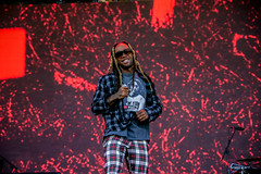 Ty Dolla $ (undertheradarmag) Tags: joshuamellin writer photographer editor blogger travel photos photo pic pictures live concert music undertheradar undertheradarmagazine wwwjoshuamellincom joshuamellincom twitter influencer magazine journalist fest festival coverage 2018 2017 2016 2015 2014 2013 2012